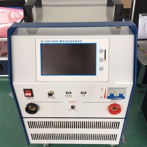 江苏蓄电池内组分析测试仪