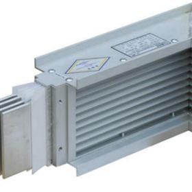 JY330A铝合金母线槽
