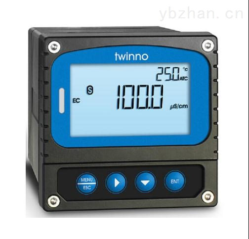 twinno在线电导率...