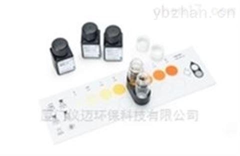 氨氮测试盒1.08024.0001