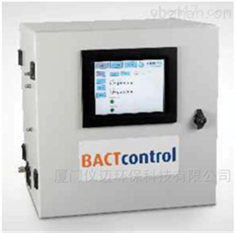 BACTcontrol在线大肠杆菌分析仪microLAN