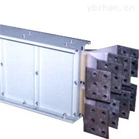 5860A铝合金母线槽