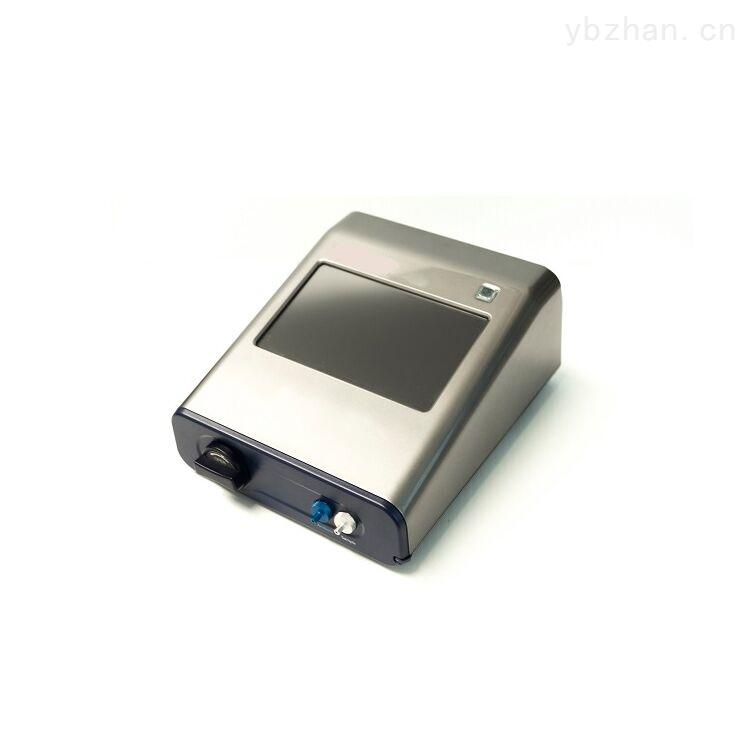 N95口K罩密合度测试仪/口K罩漏风量试验仪