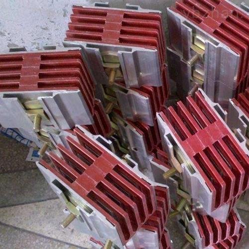 生产智能母线槽连接器