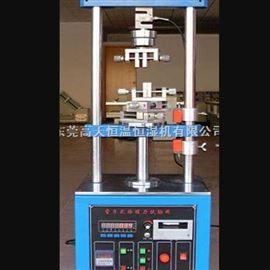 GT-ZB-8818立式插拔力试验机作用