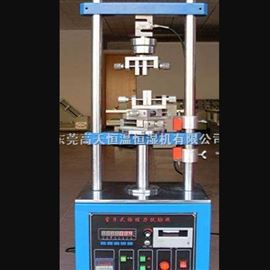 GT-ZB-8818立式插拔力试验机类型