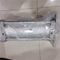 日本SMC气缸CDS2F125-250全新