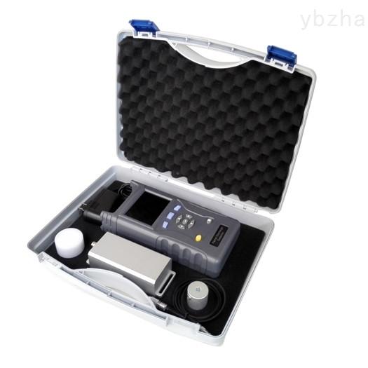 手持式局部放电检测仪设备特征