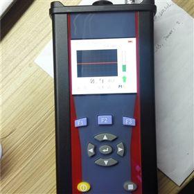 局部放电测试仪用途