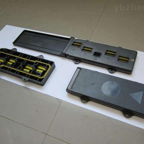 上海母线插接箱规格