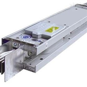 2000A耐火母线槽可定制