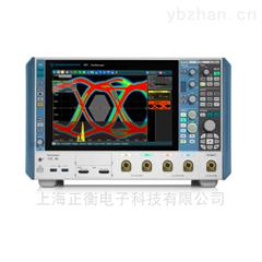 RTP044/064/084/134/164RTP 系列示波器