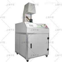 颗粒物过滤检测仪/口K罩检测设备