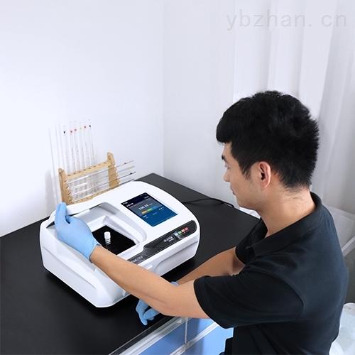 GL-800UV紫外总氮分析仪