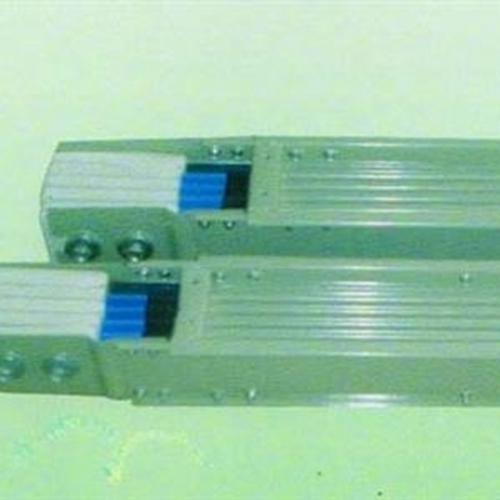 江苏4920A瓦楞型母线槽