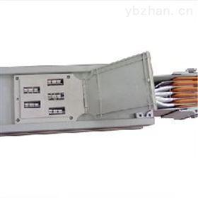JY720A插接式母线槽