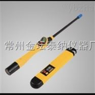 VM550管线探测仪型号