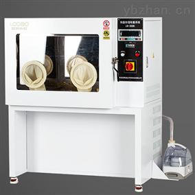 LB-350N采购恒温恒湿称重系统