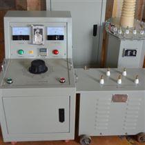 扬州生产三倍频感应耐压试验装置