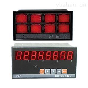 HVZR閃光信號報警器