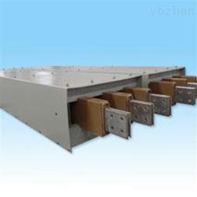 浇筑式防水母线槽1600A