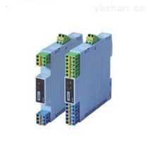 tk-SBWRSBWR、Z热电偶热电阻一体化温度变送器