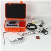 智能雙槍電纜安全刺扎器