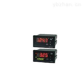 SWP-LED交流、直流电工表
