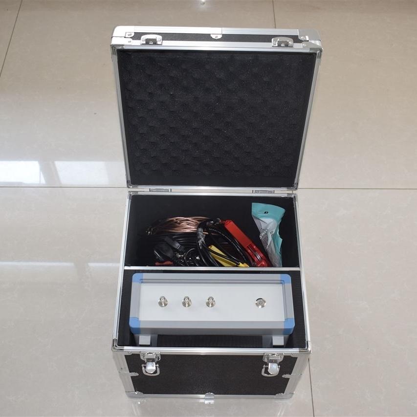 供应变压器绕组变形综合分析仪