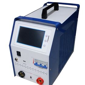 现货蓄电池内阻检测仪