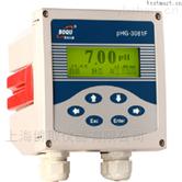 PHG-3081 实验室高温在线PH计