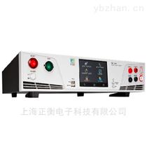 SE7430/7440/7441/7451/52华仪SE系列安规综合分析仪