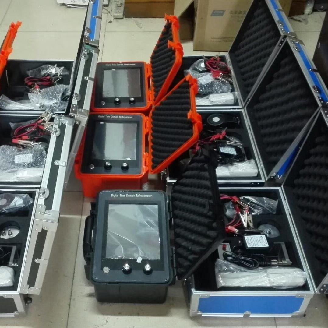 上海电缆故障测试仪检测仪