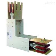 厂家推荐空气绝缘型封闭母线槽