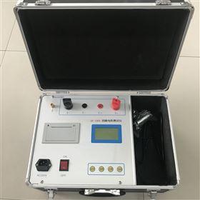 100A回路电阻测试仪便携式