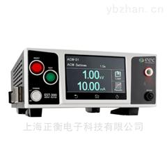 EST-310/320/330华仪EST-300系列耐压测试仪