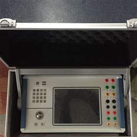 微机三相继保护测试仪市场价