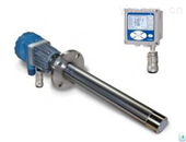XRS-SYS-ZO-801S氧化锆氧量分析仪