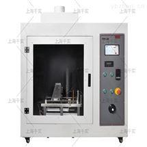 灼热丝试验装置/灼热试验设备价格