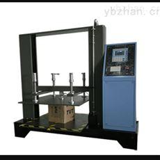 GT-KY-1T纸箱抗压试验机制造商