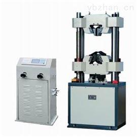紧固件多功能材料测试机