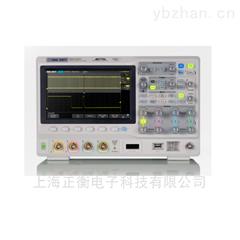 SDS2072/2102/2202/2302XSDS2000X 系列超级荧光示波器