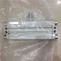 CDRQ2BS30-180C经销SMC摆动气缸 齿轮齿条型样本