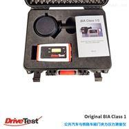 BIA Class 1夹紧力测量系统