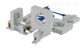 BA20(II)-AI/I安科瑞智能型电流传感器带485通讯