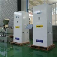 HC医院污水处理消毒设备-大型二氧化氯发生器