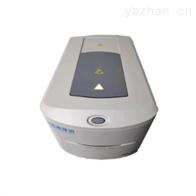 百源基因实时荧光定量PCR分析系统