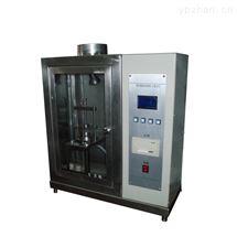 耐液体静压力测试仪/防酸渗透检测仪