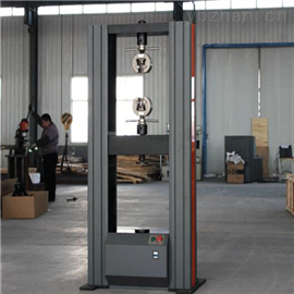 高温多功能材料试验机
