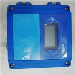 DDG-3080BT防爆电导率仪